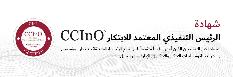 Website-Slider-CCInO-e1597586160690_af4c968b962131b25a5a2fd338be0eca