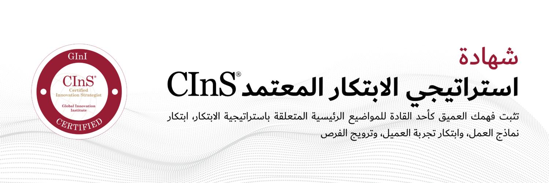 Website-Slider-CInS-1-e1597586128889_e8440b8f965a9f38a85801d022b498bf